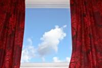 Pořizujeme nová okna a dveře