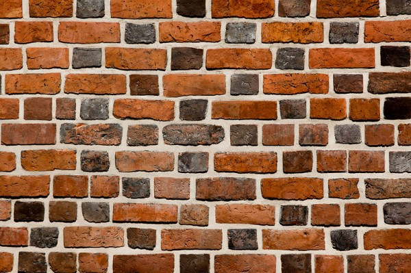 800px-Brick_wall_close-up_view