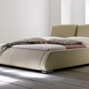 Aké matrace do spálne