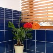 Jaké druhy žaluzii do interiéru použít