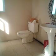 Zmodernizujte vaši toaletu za pomocí služeb hodinového manžela