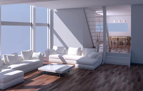 plancher_bydleni-podlahy-parkety