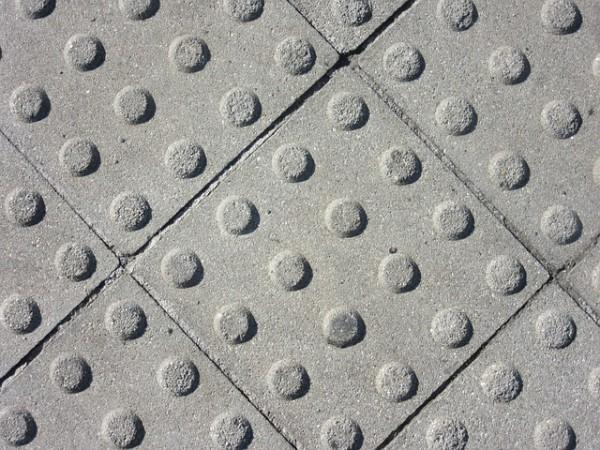concrete-789535_640