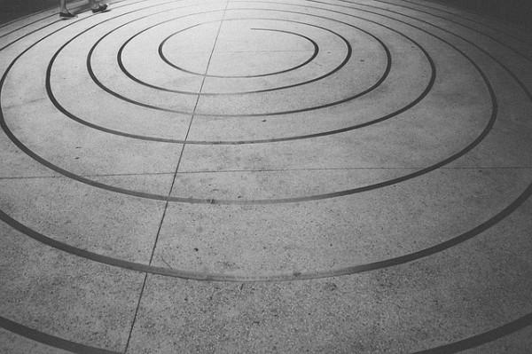 spiral-498308_640 (1)