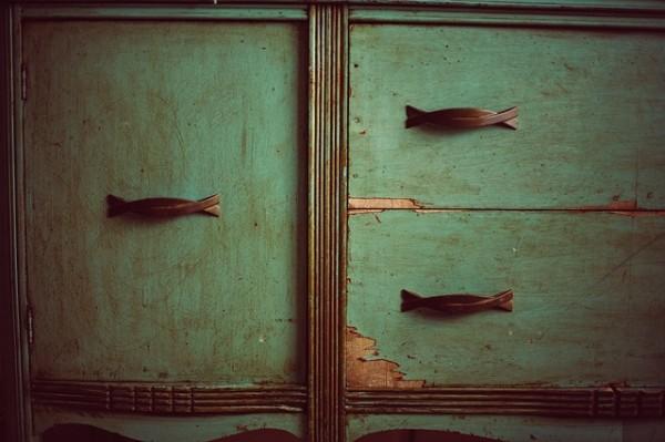 cupboard-349935_640