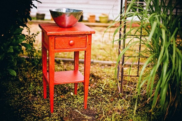 end-table-349680_640
