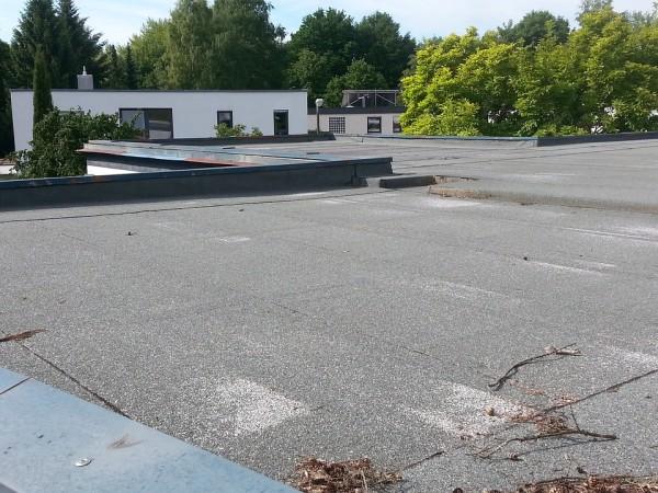 flat-roof-349492_960_720