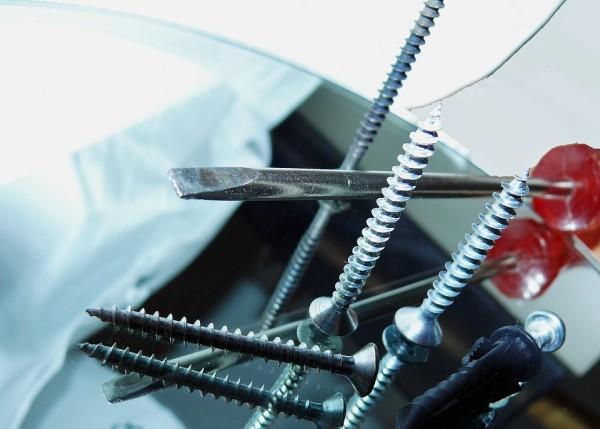 screw-1135871_960_720