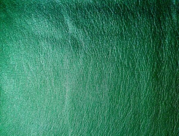 texture-1168283_960_720