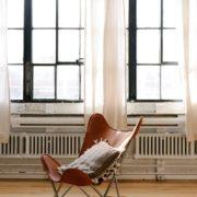 chair-690341_960_720