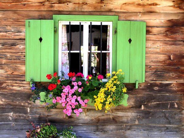 window-99811_960_720