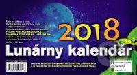 Oblíbený lunární kalendář