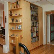 Zařizujete nový interiér bydlení? Ským spolupracovat?
