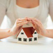 Střecha nad hlavou je to nejcennější. Jak vybrat výhodné pojištění?