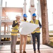 CAD programy a týmové projektování: jak si ulehčit práci?