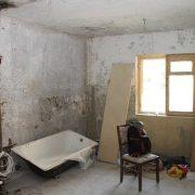 Časté chyby při rekonstrukci rodinného domu