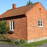 Malé rodinné domy jsou vhodné pro starší i mladší generace